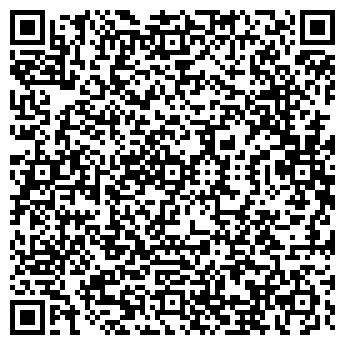 QR-код с контактной информацией организации Самырсын К, ТОО