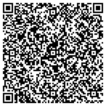 QR-код с контактной информацией организации Паянин, ИП