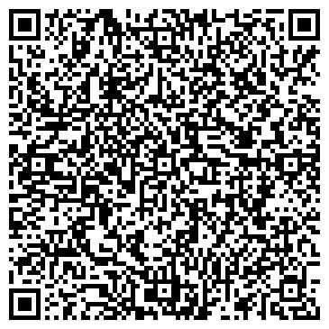 QR-код с контактной информацией организации Пятыгин Ю Н, ИП