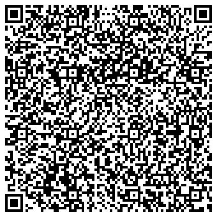 QR-код с контактной информацией организации Honkarakenne Oyj (Хонкаракенне Оюй), Представительство