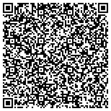 QR-код с контактной информацией организации Aurora Agro (Аурора Агро), ТОО