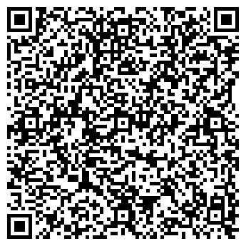 QR-код с контактной информацией организации Capital-kz,ИП
