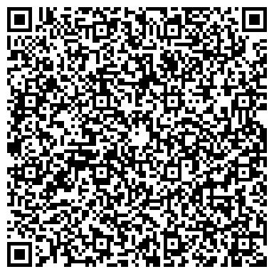QR-код с контактной информацией организации Иртыш-Сервис, ЧП