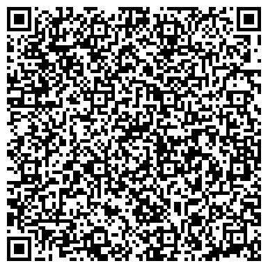 QR-код с контактной информацией организации Агентство недвижимости РК ЧЕЛСИ