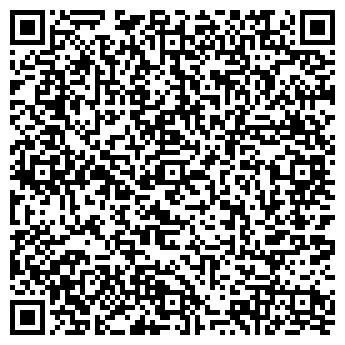 QR-код с контактной информацией организации Жаныбеков Н. К., ИП
