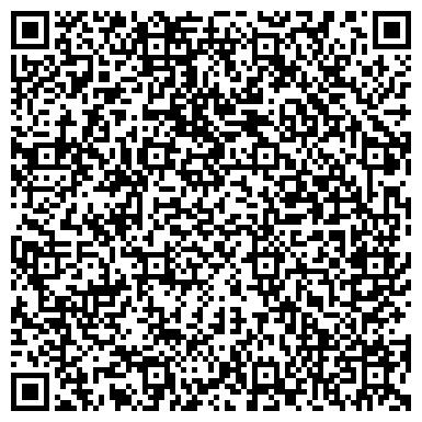 QR-код с контактной информацией организации Емельененко, ИП