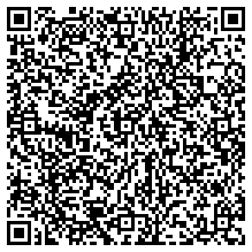 QR-код с контактной информацией организации Евролюкс, ТОО