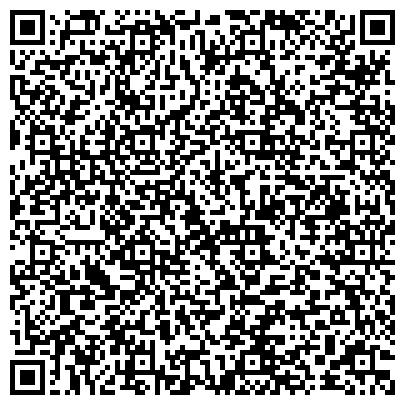 QR-код с контактной информацией организации Казахстанская промышленная компания Солид, ТОО