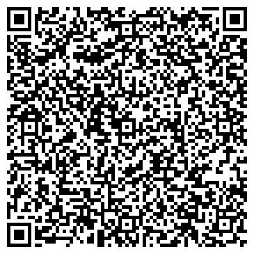 QR-код с контактной информацией организации С.К. Центр Домостроения, ТОО