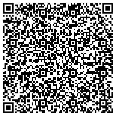 QR-код с контактной информацией организации Талкиiз, производственная компания, ТОО
