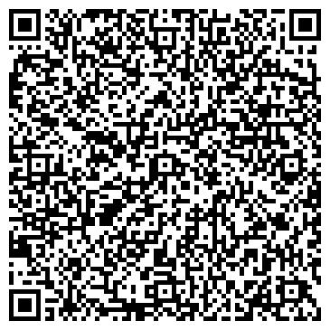 QR-код с контактной информацией организации Василий, ИП