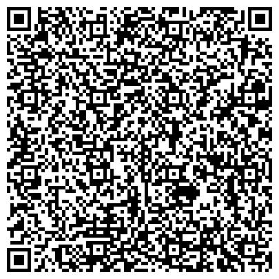 QR-код с контактной информацией организации Mirax Group (Миракс Груп), ТОО