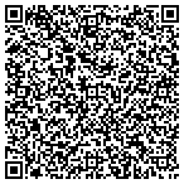 QR-код с контактной информацией организации ЗПХ Техол, ТОО