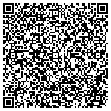 QR-код с контактной информацией организации ЗПХ Техол kz, ТОО