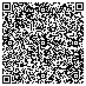 QR-код с контактной информацией организации Фармация, ОАО