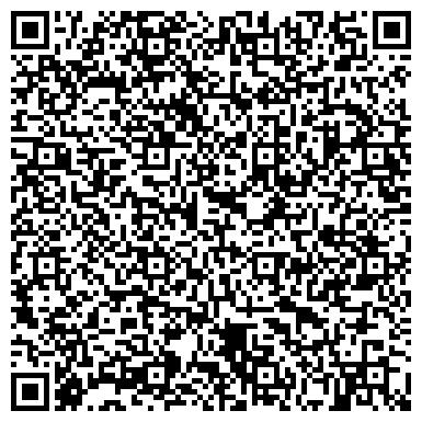 QR-код с контактной информацией организации Семейная Аптека, ТОО