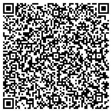 QR-код с контактной информацией организации Al-madat (Ал-мадат), ТОО