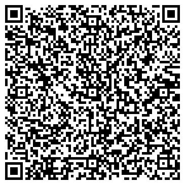 QR-код с контактной информацией организации Style-dizain, ИП