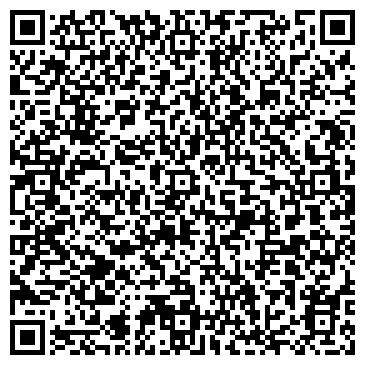 QR-код с контактной информацией организации Реверс-ПК, ТОО