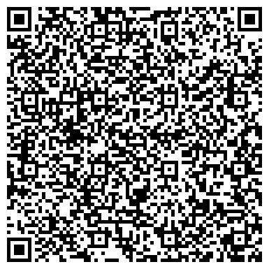 QR-код с контактной информацией организации Бастау, Продовольственная Компания ТОО