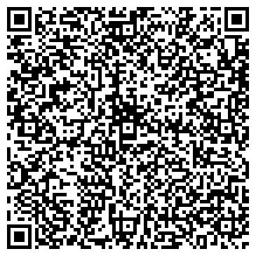 QR-код с контактной информацией организации Агро-Союз, СП