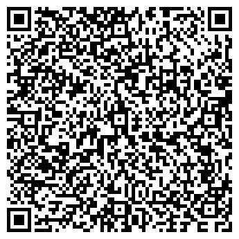 QR-код с контактной информацией организации Дворетцкая, ТОО