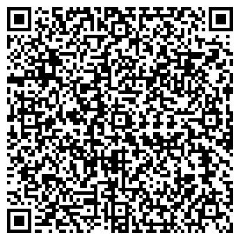 QR-код с контактной информацией организации Зам зам, ТОО