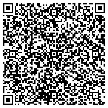 QR-код с контактной информацией организации Металл Плюс Компания, ТОО