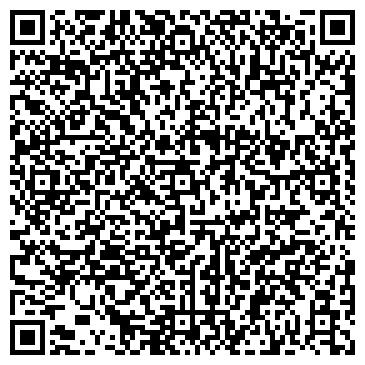 QR-код с контактной информацией организации Ел-Инкар, ТОО