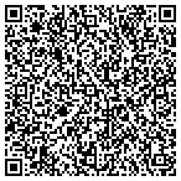 QR-код с контактной информацией организации SADI-Групп (Сади-Групп), ТОО