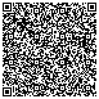 QR-код с контактной информацией организации Акватерм Кызылорда, ТОО