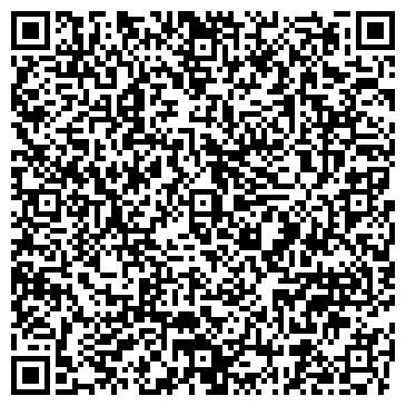 QR-код с контактной информацией организации Алматинский завод торгового оборудования, ТОО