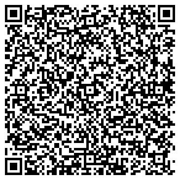 QR-код с контактной информацией организации Аптека Гармала, ИП