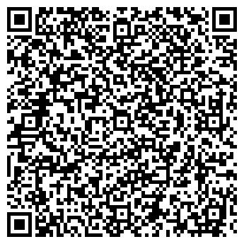 QR-код с контактной информацией организации КазЭлитСервис, ТОО