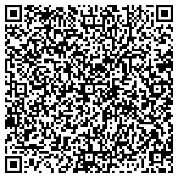 QR-код с контактной информацией организации Виаст, ТОО