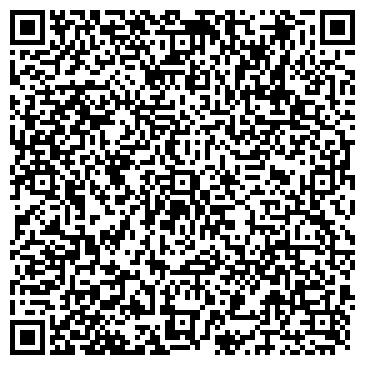 """QR-код с контактной информацией организации ООО """" Украина нова"""""""