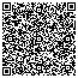 QR-код с контактной информацией организации Вагонка