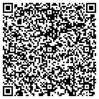 QR-код с контактной информацией организации ЧП Луганская Н. В.