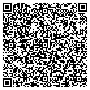 QR-код с контактной информацией организации Новейшие Технологии
