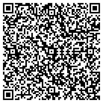 QR-код с контактной информацией организации ЧП Савенок Ю. Г.