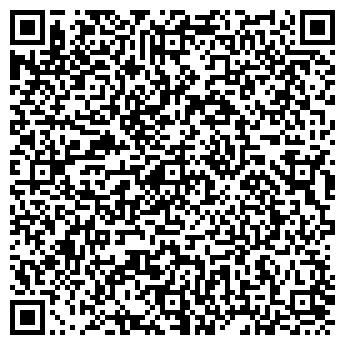 QR-код с контактной информацией организации Realestate Servis