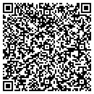 QR-код с контактной информацией организации ПП Савченко