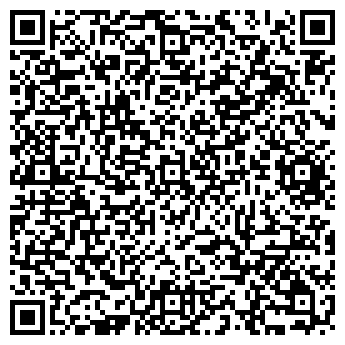 QR-код с контактной информацией организации Частное предприятие ЧМП «Обрий»