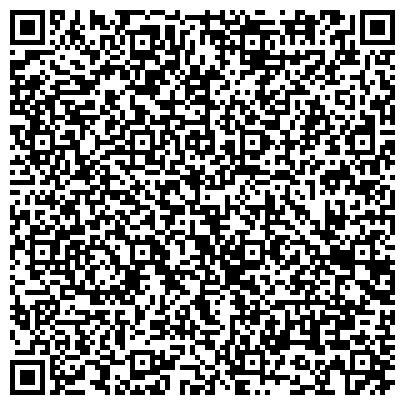 """QR-код с контактной информацией организации Субъект предпринимательской деятельности Интернет-магазин """"Наши Детки"""""""