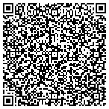 QR-код с контактной информацией организации Укрбізнес ЛТД