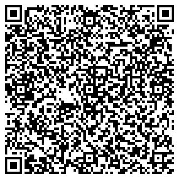 QR-код с контактной информацией организации Недвижимость в Турции - HOME ANTALYA