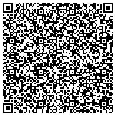 QR-код с контактной информацией организации Экспертный центр кредитования. ФЛП