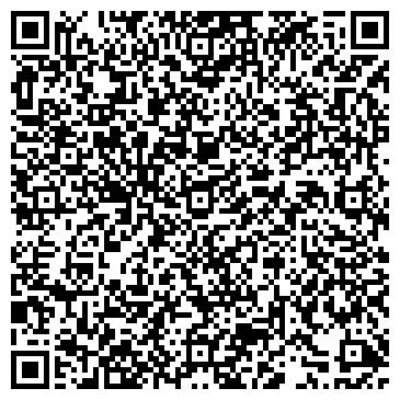 QR-код с контактной информацией организации ООО Капитал недвижимости