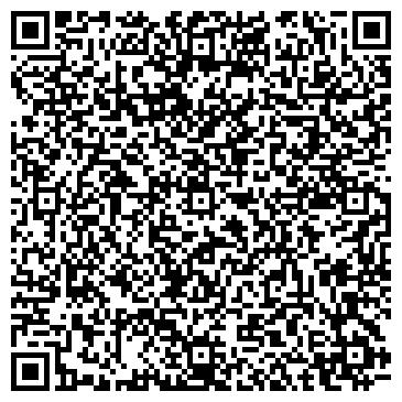 QR-код с контактной информацией организации ИП Комплексное снабжение организаций