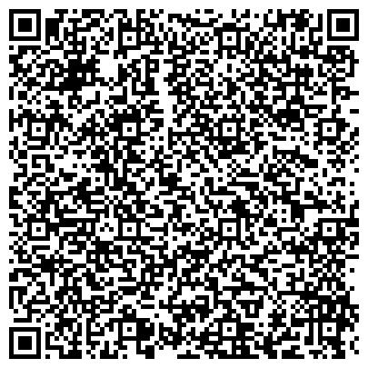 QR-код с контактной информацией организации ИП Интернет-магазин детских товаров «Лёлик»